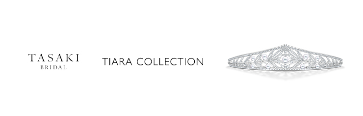 TIARA COLLECTION